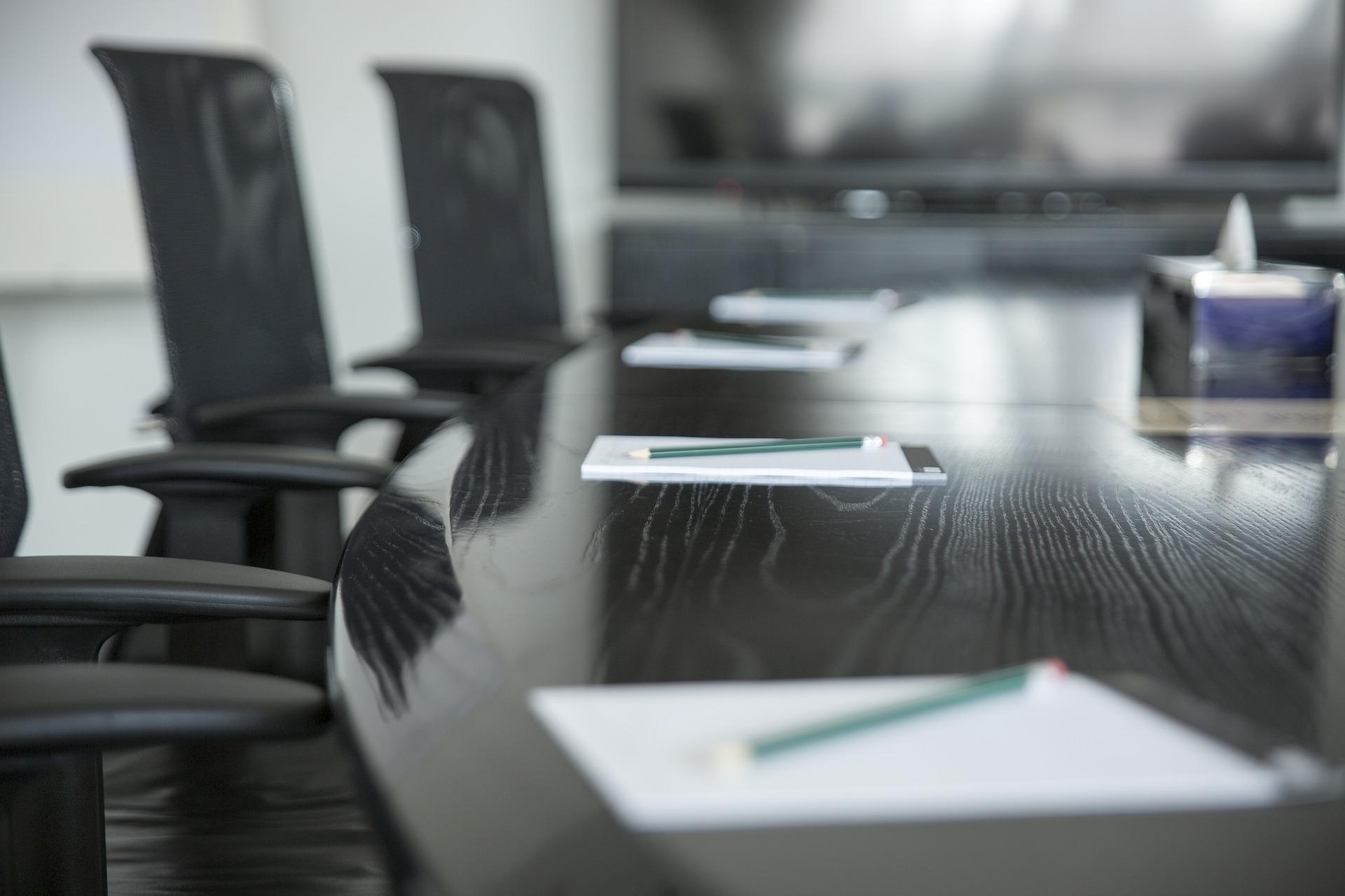 SistemINCONTRA - Contratti a termine e di somministrazione - 16 Ottobre 2020